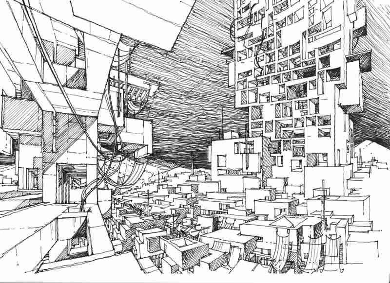 architectural_space