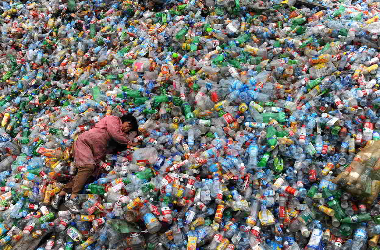 waste_recycling